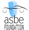 asbe foundation