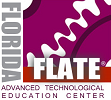 Florida Advanced Technological Education Center of Excellence