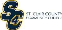St Clair Community College