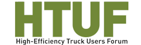 High-Efficiency Truck Users Forum