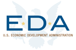 US EDA Investing in Mfg Communities Partnership