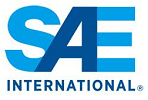 Society of Automotive Engineers International